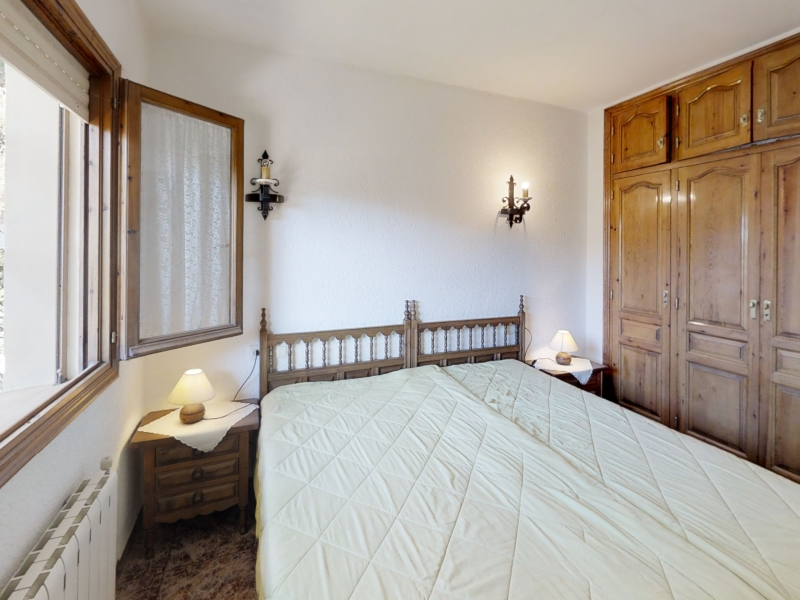 Belle villa bien situé à Javea Balcon al Mar