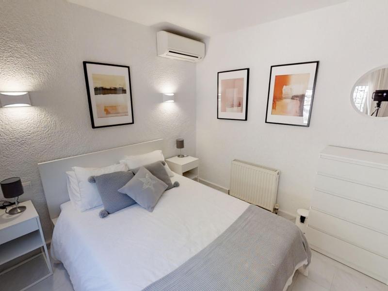 Exclusivité : Villa de 4 chambres à Javea Covatelles