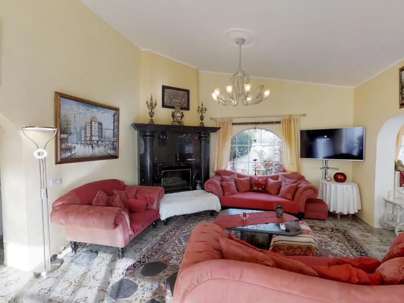 Spacieuse villa à Galerettes, Denia