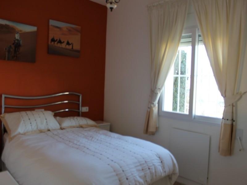 Villa à vendre à balcon al mar, Javea