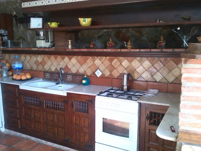 villa spacieuse à vendre à Javea Rafalet Costa Blanca, Espagne