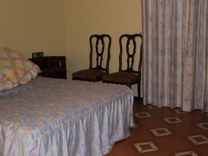 Maison à vendre à Denia Camino Gandia Costa Blanca, Espagne