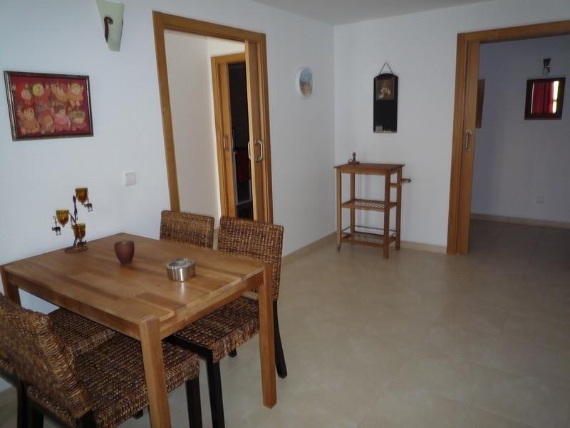 Appartement à Beniarbeig Costa Blanca, Espagne