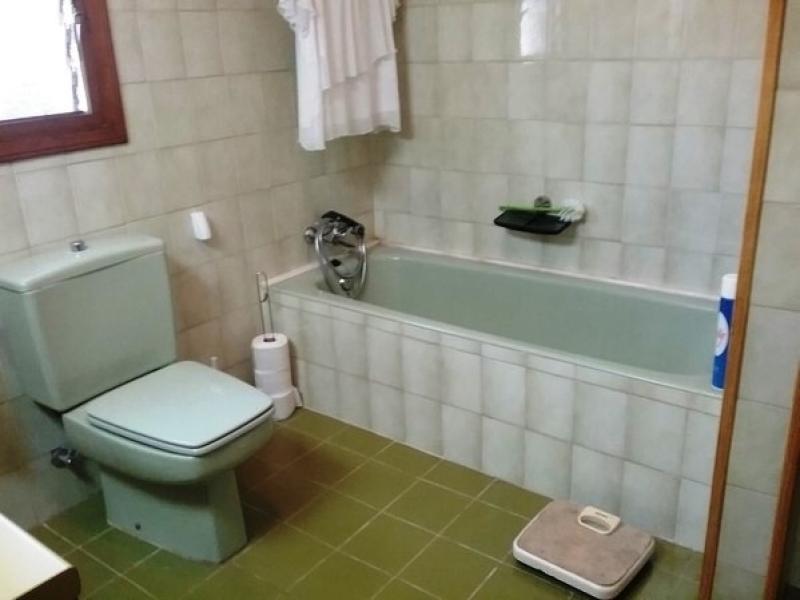 Superbe Villa à vendre à Benissa Costa Blanca, Espagne