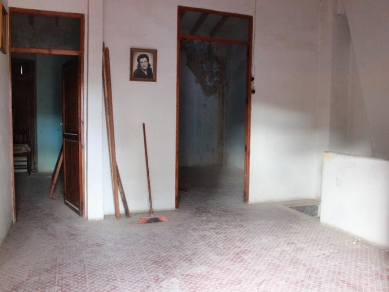 Maison de ville à vendre à Ondara Costa Blanca, Espagne