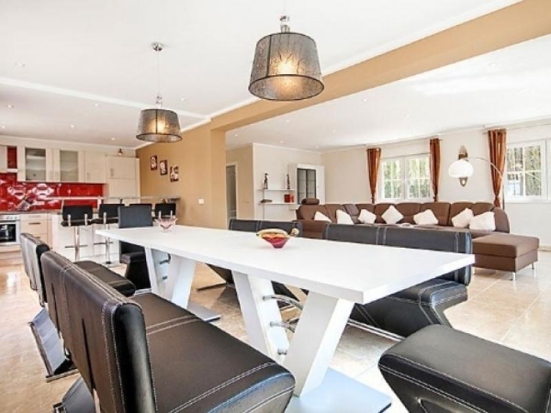 Villa à vendre à Javea Cap Marti Costa Blanca, Espagne