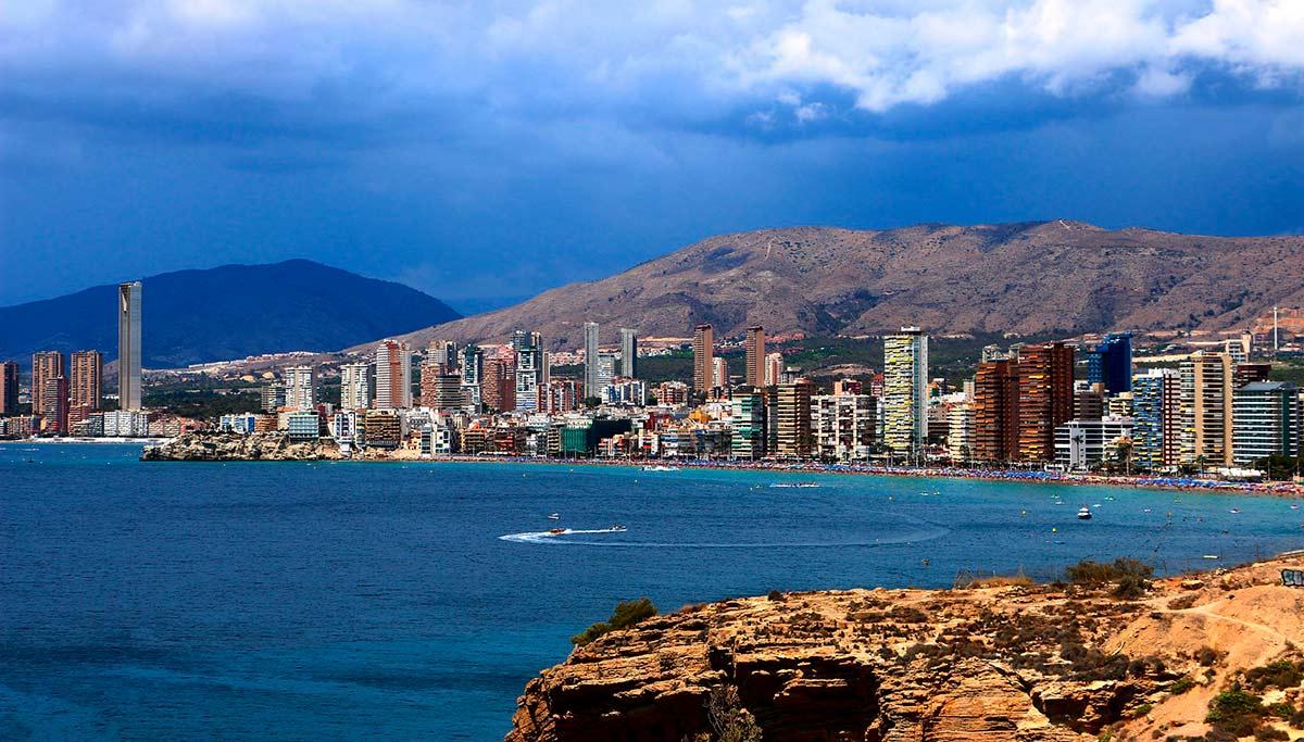 Comprendre le marché de l'immobilier en Espagne