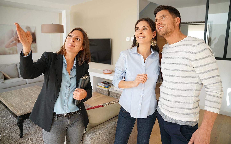 La procédure d'achat d'un bien immobilier en Espagne