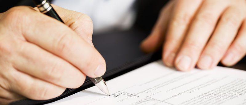 les 5 points importants à savoir avant d'acheter un bien immobilier en Espagne.